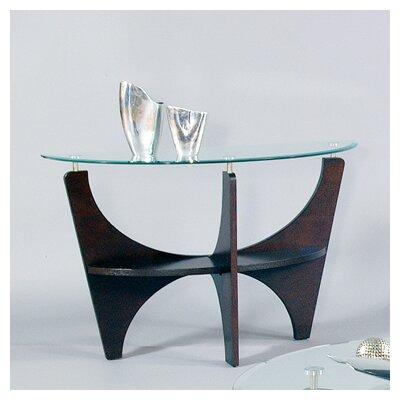 Progressive Furniture G-6 Console Table