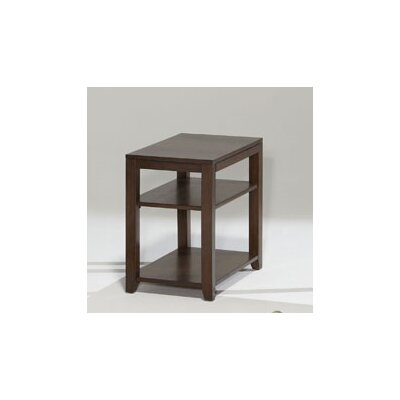 Daytona Chairside Table