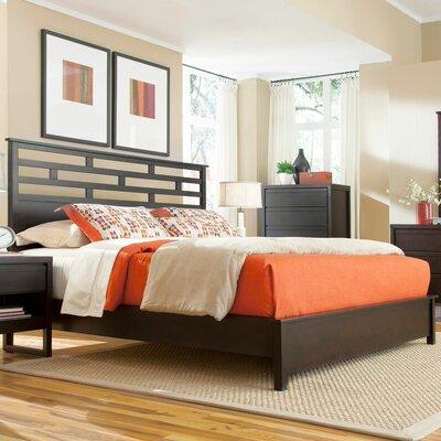 Lambertville Panel Bed