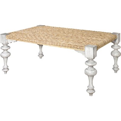Alban Coffee Table