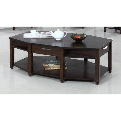 Paladium Coffee Table