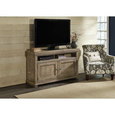Guenther 54 TV Stand