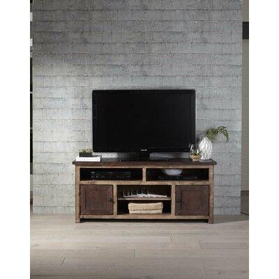 Sandyston 60 TV Stand