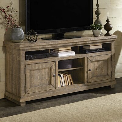 Guenther 64 TV Stand