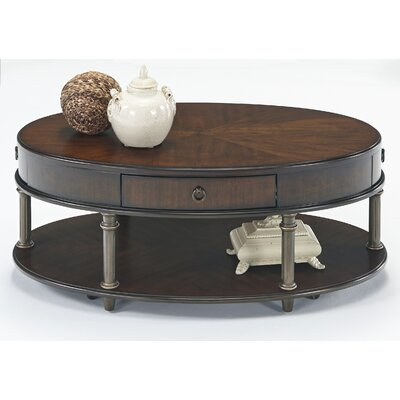 Danvers Coffee Table