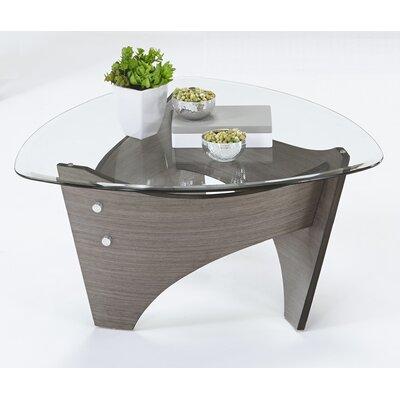 Donatien Coffee Table