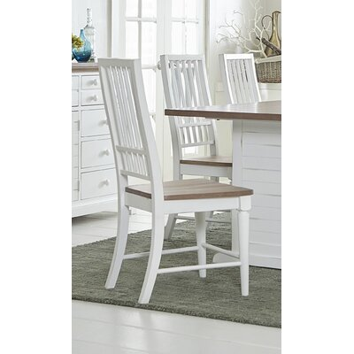 Galliano Dining Chair