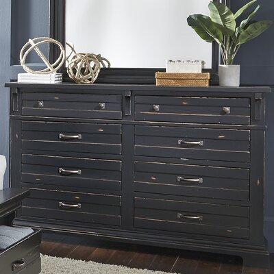 Jenifry Dresser