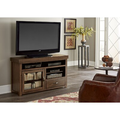 Chantell 54 Console TV Stand