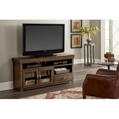 Chantell 64 Console TV Stand