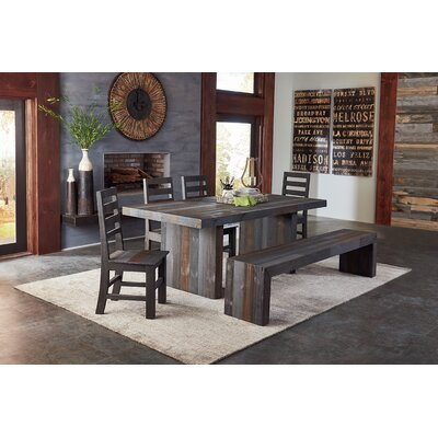Hartsfield Dining Table