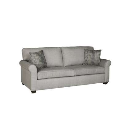 Rencher Sofa
