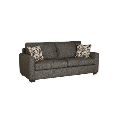 Render Sofa