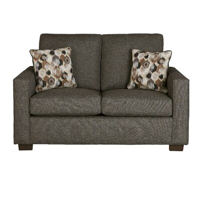 Rencher Loveseat