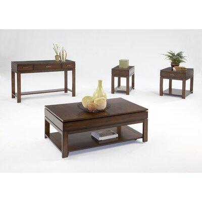 Miramar End Table