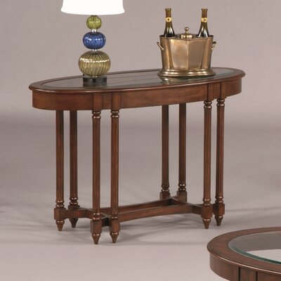 Canton Heights Console Table