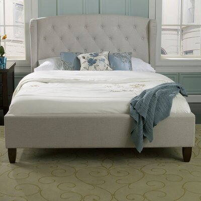 Athens Bed Frame Size: Twin