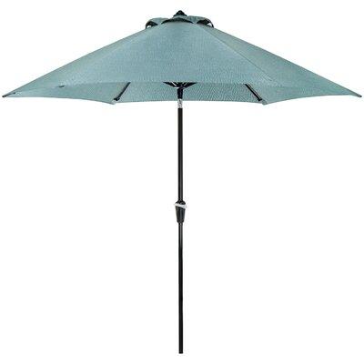 9 Sweetman Market Umbrella