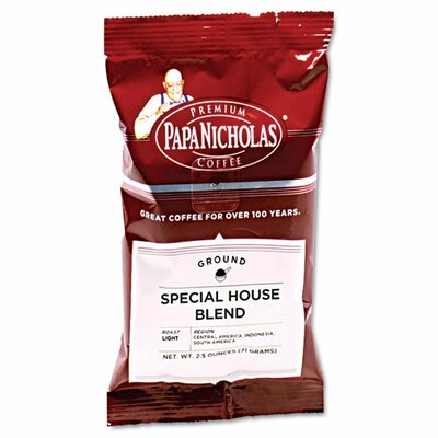 Premium Special House Blend Coffee (18 Pack) PCO25185