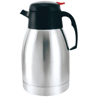 Brentwood 5 Cup Vacuum Coffee Pot CTS-1200
