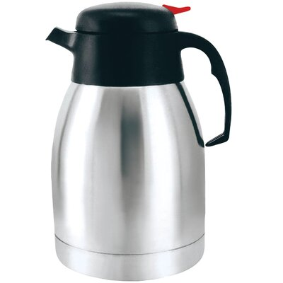 Vacuum Pot 1.5 Cup Coffee Carafe BTWCTS1500
