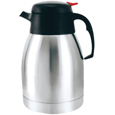 Vacuum Pot 8.45 Cup Coffee Carafe BTWCTS2000
