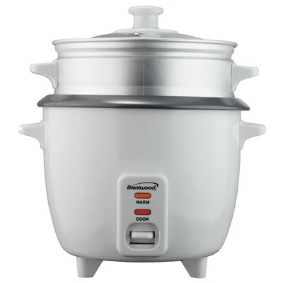 Brentwood Appliances, Inc TS-700S 5805784