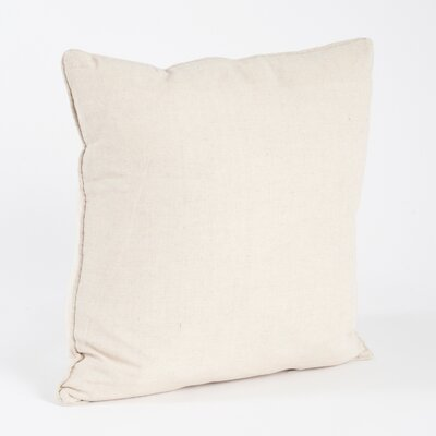 Saybrook Classic Design Throw Pillow