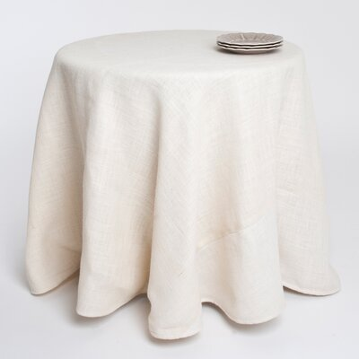Willimbury Tablecloth 0811.N90R