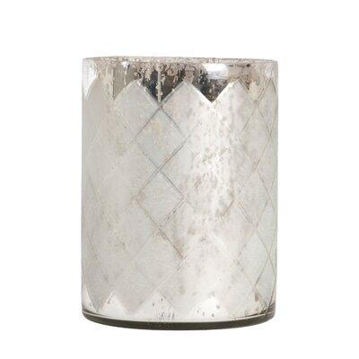 Saro Glass Hurricane V777.S
