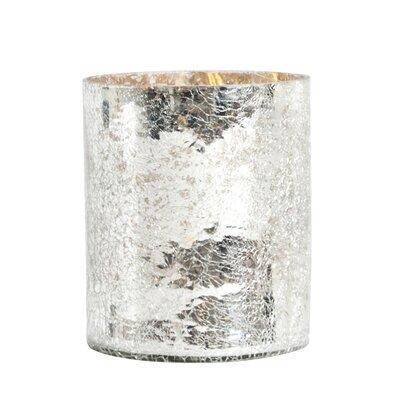 Saro Glass Hurricane V902.S