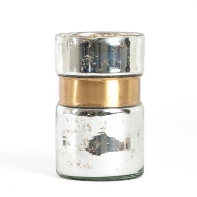 Saro Glass Hurricane V036.S