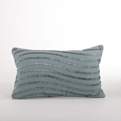 Bellissima Cotton Lumbar Pillow