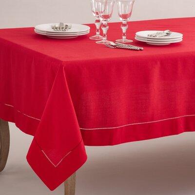 Bellevue Tablecloth