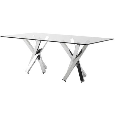 Francois Dining Table