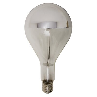 100W 110-130-Volt E39-Light Bulb