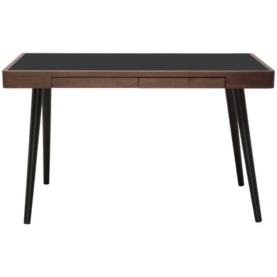 Best-selling Writing Desk Product Photo