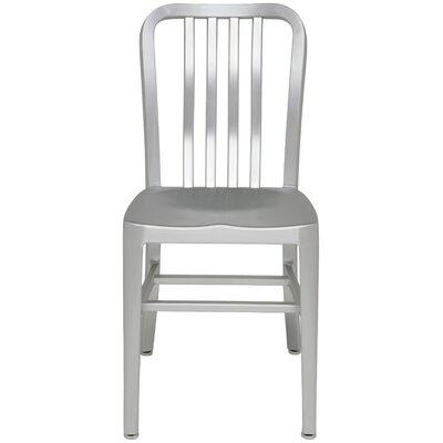 Soho Side Chair