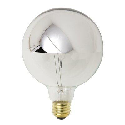 Chrome Bulb Light Bulbs