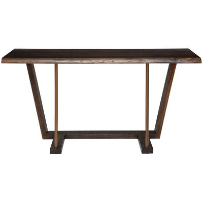 Kava Console Table