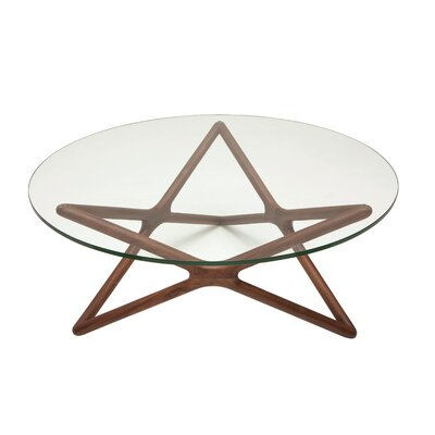 Star Coffee Table
