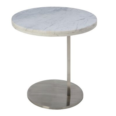 Alize End Table