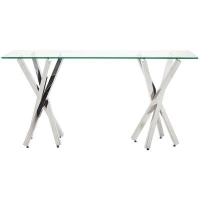 Adelia Console Table