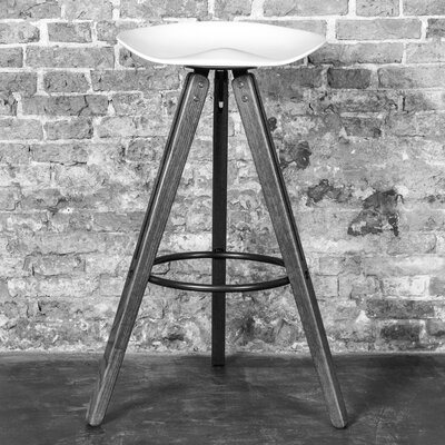 Theo 25.75 Bar Stool