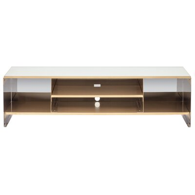 Excel 55 TV Stand