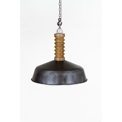 Miller 1-Light Pendant