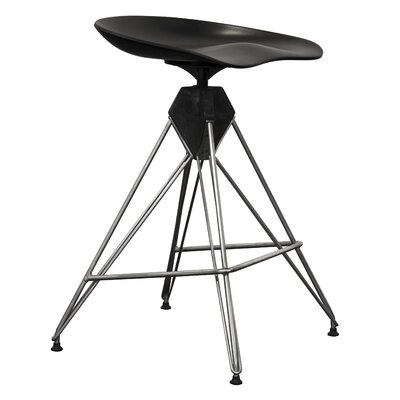 Sherri-Ann 25 Bar Stool