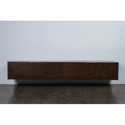 Kymber Floating 39.8 TV Stand