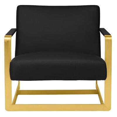 Barys Armchair