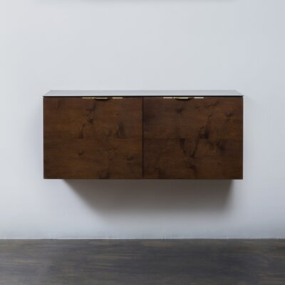 Kymber Floating Sideboard